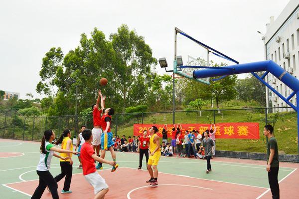体育资讯_新闻资讯-别样红体育文化,河北别样红体育文化传播有限公司
